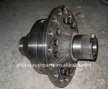 Mercedes Benz Truck Differential Gear.OEM 3463508123