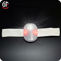 Alibaba China New Fashion Very Bright Night Toys Cheap Wholesale Price New Style Led Bracelet For Wedding Decoration