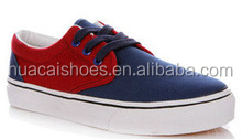 low cost shoes for men shoes on sale