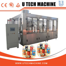 Good Quality Commercial Canning Equipment for Sale