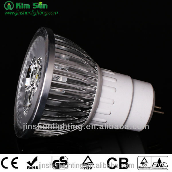 Hot Sale LED light