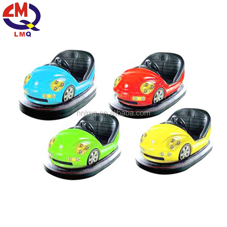 china best park kids mini electronic bumper car for sale