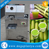 /product-detail/high-efficient-full-stainless-sugar-cane-machine-suagarcane-juice-making-machine-60509950657.html