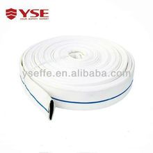 Good quality hot selling high pressure fire hose