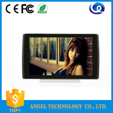 with education software,game,drawing Kids tablet pc 8 inch tablet pc, laptop wholesale lots