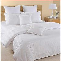 cheap flat white fitted bed sheet
