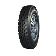 Tire manufacturer China wholesale Doulbe Happiness brand truck tire R22.5 R19.5 R24.5