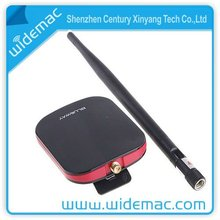 Blueway 150Mbs High Power Wireless WIFI USB Adapter With 5DB Antenna RT3070 Chipset (BT-N9000)