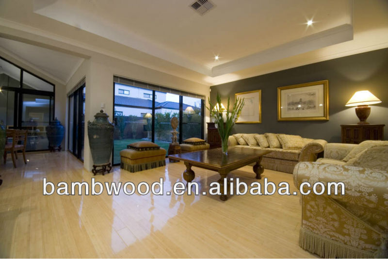 Hot!!! 2014 Popular and Ecomax Bamboo Flooring Companies Looking for Distributors