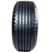 High quality chinese truck tyre and cheap price 385/65R22.5