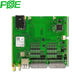 Home Appliance Air Purifier Control Board Customized PCBA Circuit Board PCB Assembly Manufacturer PCBA Factory with OEM Service