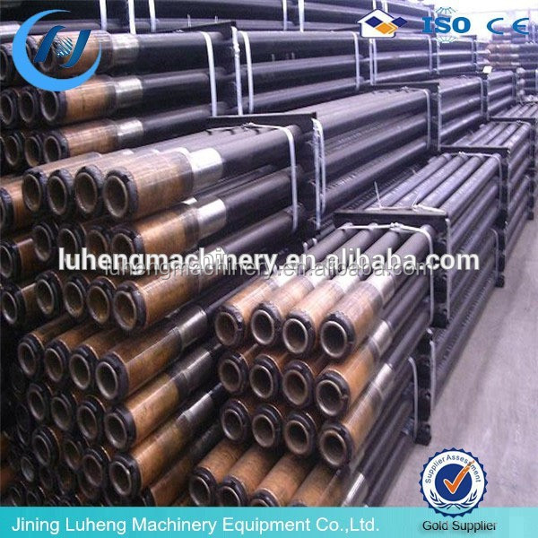 china factory crude oil pipe, oil well pipe,oil drill pipe/whatsapp:+8613678678206