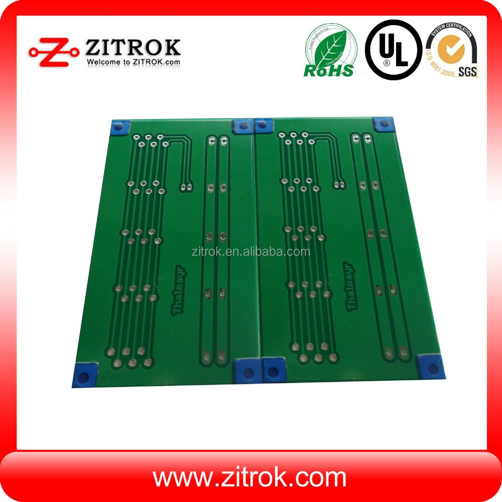 China Electronic Board Refrigerator Wholesale Alibaba Mobile Phone Printed Circuit And Digital