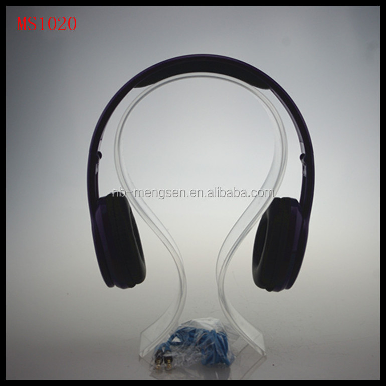 SMARTPHONES,MP3,MP42015 Manufacturer latest hot smallest stereo headset