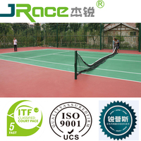 synthetic professional outdoor tennis court,basketball court,volleyball floor