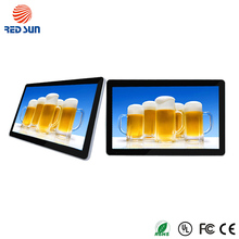 42'' android lcd network media player