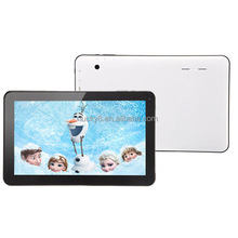 OEM start-up logo 10.1 inch A33 quad core tablet 2014 game android tablet