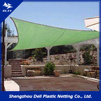 2016 Newest Useful Custom-made long service shade netoutdoor sun shade net