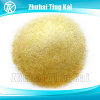industrial raw material hydrolyzed industrial gelatin factory price