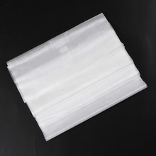 new 100% virgin material plastic bopp bag packing bulk rice fertilizer feed sand sugar wheat bag