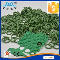 China supplier! Silicone O Ring,Viton O Ring,FFKM O-Ring