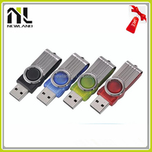 Top Sale High Quality Promotional usb 2.0 driver
