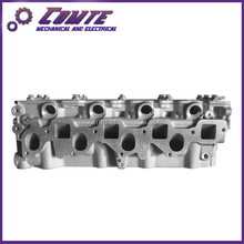 High Quality ZD30 Cylinder Head Assembly 11039-VC101/11039-VC10A for Nissan Patrol