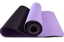 Educational eva foam thick mat /yoga mat 8mm /10mm / 13mm/15mm