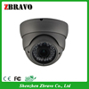 Aptina 1.3MP dome IP web cam,cellphone remote viewing Mini IP kam