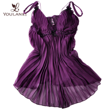 2015 New Design Custom Made Young Girl Camisole hot sexy japanese