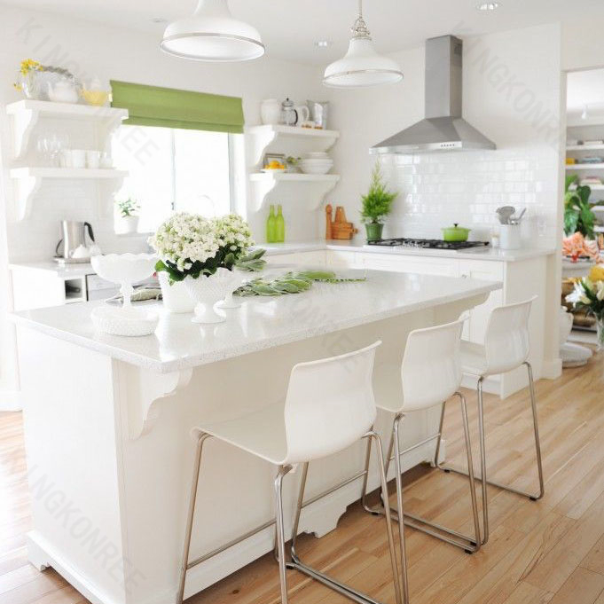 Kitchen Island Quartz list manufacturers of kitchen island sizes, buy kitchen island