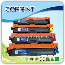 Color Toner TN221/241/251/261/291BK for HL-3140CW/3170CDW;MFC-9330CDW