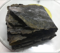 Dried seaweed kombu , kelp price