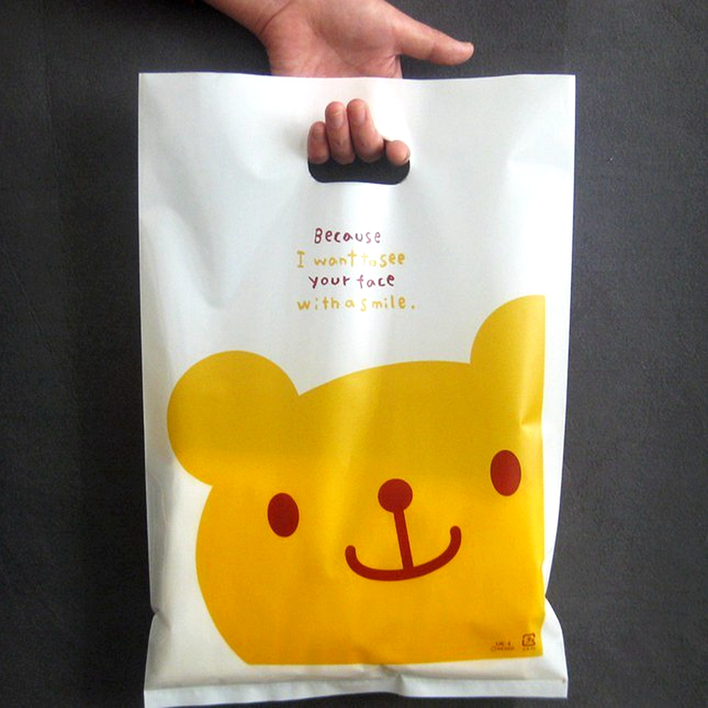 cheap custom shopping plastic bags,free people shopping bag,custom plastic shopping bags with logo
