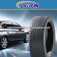 DURUN BRAND IMPORTING TYRES 195/65R15 CAR TIRE