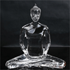 Newest High Quantity Crystal Figure Of