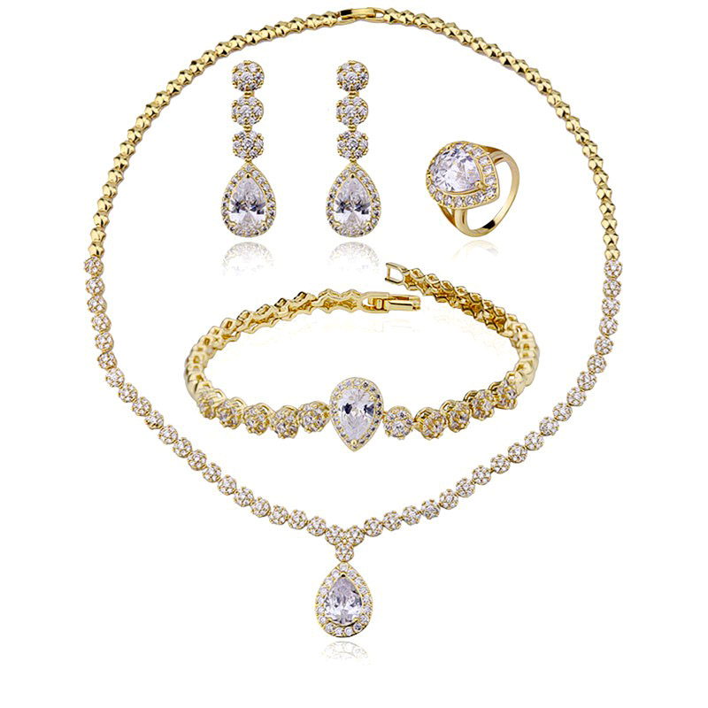 Wholesale moroccan gold jewelry Online Buy Best moroccan gold