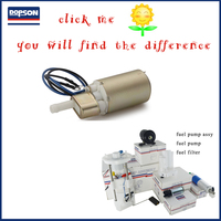 15110-63B01 1511063B01 auto electric engine suzuki fuel pump for Suzuki