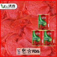 Promotional Prices Good Taste Tomato Paste Brands