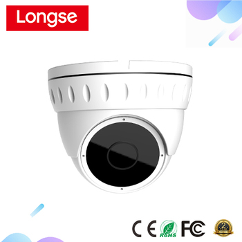 Promotion 2MP H.265IP Camera with IP66 sony IMX323 + Hi3516C solution LIRDNS200