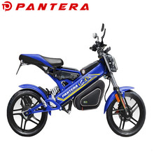 New Model Durable Fashion Best Selling Electric Motorcycle