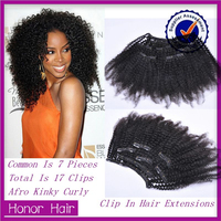 Youtube sex clip in hair human hair extension for black people