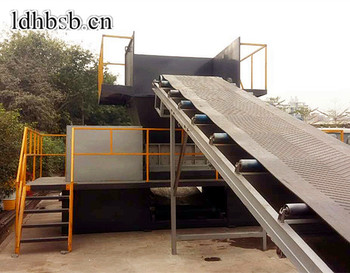 wood pallet to chipper shredder machine for sale
