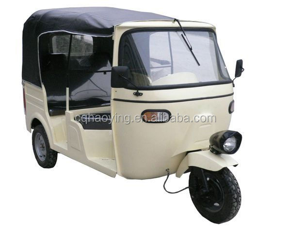 Sell bajaj 200cc engine tricycle