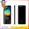 Best mobile phones in india K5 low price China phone for sale java wap function