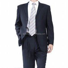 mens suits, used suits for men and mens suits