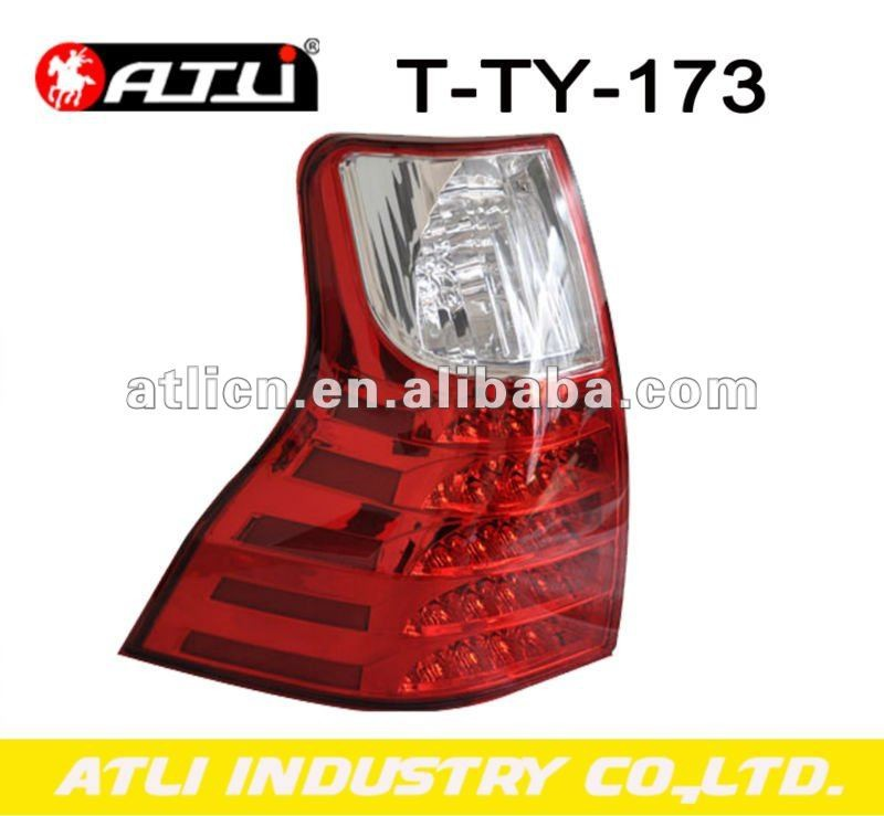 Car Replacement LED TAIL LAMP for Toyota Prado 2011