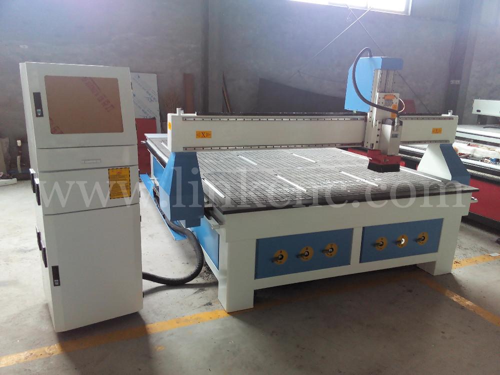 3d milling machine kit
