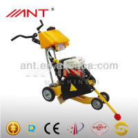 QG90 Road cutter machine floor saw conscrete saw glass cutting saw