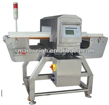 2014 SW-D300 Food Packaging Industry Metal Detector Made in China